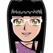 avatar.sandra