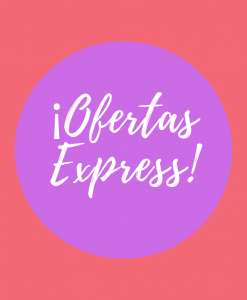 OFERTAS EXPRESS